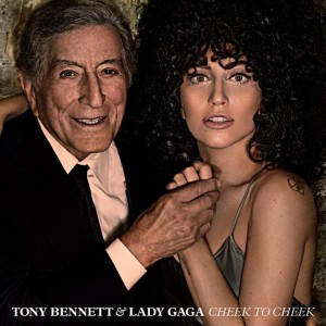 Cheek to Cheek_TBLG_deluxe_cover_5inch_FINAL OR Cheek_to_Cheek_Deluxe_Artwork